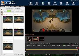 all video editing software free download full version for xp smartpixel video editor 2 0 software digital digest