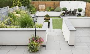 extra large outdoor planters planters our pick of the best garden planters ideal home