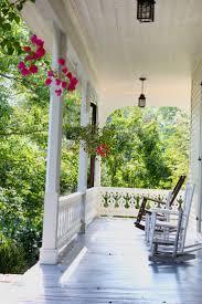278 best porches hammocks swings etc images on pinterest
