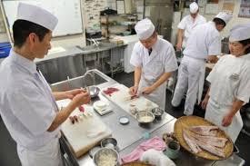 école des gourmets cours de cuisine à stages et ateliers