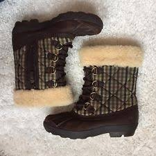 s ugg ankle boots with laces ugg newberry ebay
