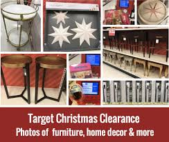 christmas clearance target christmas clearance deals all things target