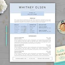 Stand Out Resume Examples by 10 Best Professional Resume Templates Images On Pinterest Cover