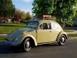 1970 volkswagen beetle classic 1970 1970 volkswagen beetle for sale classiccars com cc 1001221