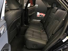 lexus rx heads up display pre owned 2017 lexus rx 350 tour of alberta 4 door sport utility