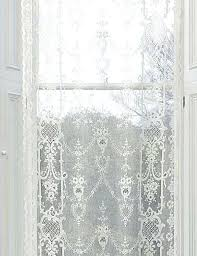 burgundy lace curtains large size of living cheap lace curtains