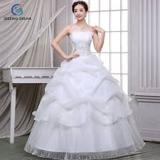 maternity wedding dresses cheap maternity wedding dresses cheap image collections braidsmaid