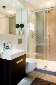 Small Bathroom Colour Ideas by Small Bathroom Color Ideas Bathroom Contemporary With Small