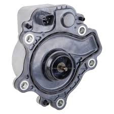 lexus and toyota engine water pumps for lexus and toyota oem ref 161a029015 from