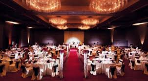 wedding backdrop kl top 5 hotel wedding reception venues in kl malaysia tatler