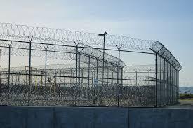 Hi Can Bed by If You Don U0027t Want Us Tell Us To Go Back U0027 Prison Town U2014 High