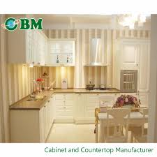 Kitchen Cabinet Factory High Gloss Acrylic Kitchen Cabinet Door High Gloss Acrylic