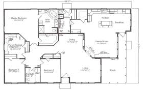 modular homes floor plans and pictures custom skyline floorplans archives ziegler homes