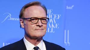 msnbc lawrence o donnell desks lawrence o donnell says he s staying at msnbc variety
