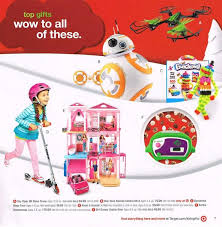 best price razor scooter black friday target 2015 target holiday toy catalog ad scans u0026 shopping list