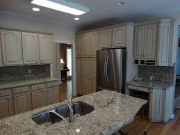 kitchen island molding traditional kitchen with hardwood floors u0026 kitchen island in