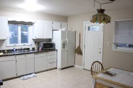 rooms for rent edison nj apartments house commercial space large 2 bedroom apt all utilities included near edison train