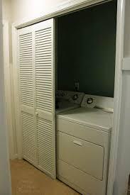 Laundry Closet Door Bookshelf Laundry Room Door Plus Laundry Room Cabinet Door Knobs