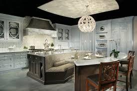 Rutt Kitchen Cabinets Tom Vecchio Designer Bilotta Ny