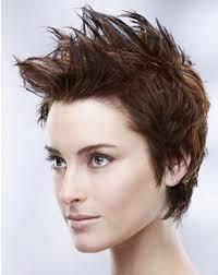 spick hair sytle for black women short spiky hairstyle for women last hair models hair styles