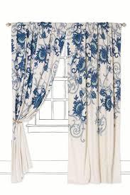 Marrakech Curtain Inspiring Design Anthropologie Marrakech Curtain Designs Curtains