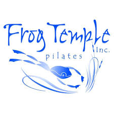 frog temple pilates read reviews and book classes on classpass