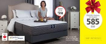 woodbridge home designs bedroom furniture furniture mattresses home decor bedding bath jysk canada