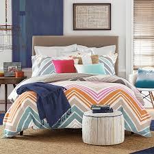 Amazon Com Comforter Bed Set by Tommy Hilfiger Comforter Sets Ballkleiderat Decoration