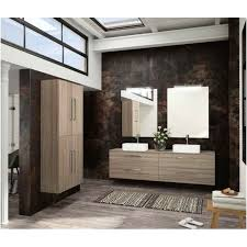 bathroom vanity in miami modern bathroom vanity bath district