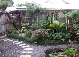 small front garden design ideas corner waterfall landscape idolza