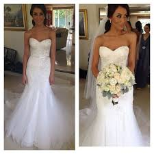 14 Best Dresses Images On Pinterest Marriage Wedding Dressses