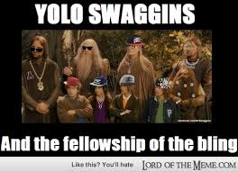 Lord Of The Meme - lord of the rings meme google search i just have to okay 3