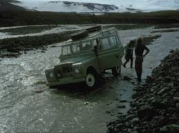 land rover iceland file iceland car stuck in river 1972 jpg wikimedia commons