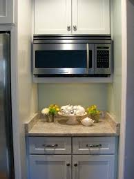 kitchen cabinet microwave built in microwave oven built in cabinet base built in microwave cabinet