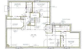 finished basement floor plan ideas finished basement plans finished basement floor plans beautiful