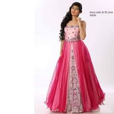 gown dress with price designer gown gown guruji s creation noida id
