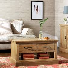 Maharani Coffee Table by Solid Wood Coffee Tables U2013 The Furniture Co