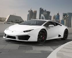 car rental lamborghini lamborghini huracan rental apex luxury car hire