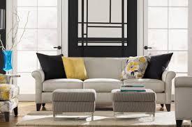 jonathan louis sofas jonathan louis sofas collectic home austin tx