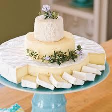 cheesecake wedding cake unconventional cheesecake wedding cakes memorable wedding planning