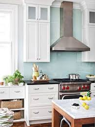 easy to clean kitchen backsplash яркая плитка на кухонный фартук kitchen