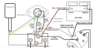 marvellous 4 way switch wiring diagram variations gallery at 3 and