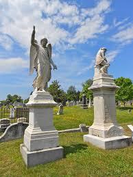 Princeton Cemetery Congressional Cemetery Wikipedia