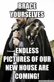 House Meme - house meme