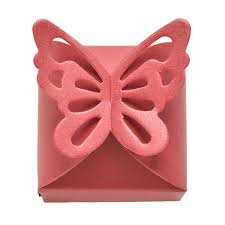 butterfly gift boxe reviews online shopping butterfly gift boxe