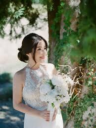 pre wedding dress outdoor shoot in and provence hong kong wedding