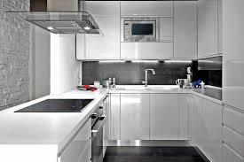 Small Kitchen Decor Ideas Pinterest by Black Kitchen Decorating Ideas And White Kitchens Beautiful