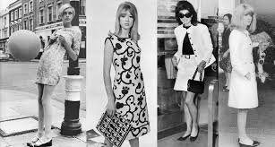 newest fashion styles for woman in their 60s do the trend time warp sixties style shop uk online women s