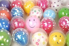 cheap balloons 50pairs 100pcs layers balloon cheap balloons wedding