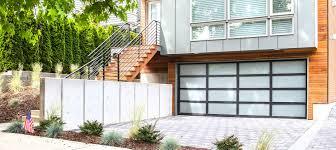 Soo Overhead Doors by Hamon Overhead Doors Dors And Windows Decoration
